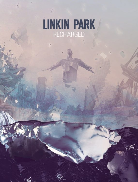 Linkin park session скачать mp3